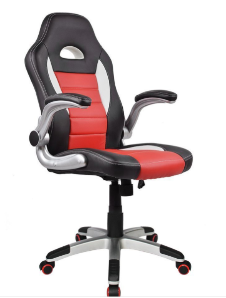 The 18 Best Computer Gaming Chair Picks 2017