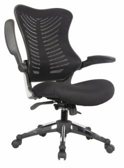 best office chair under 200